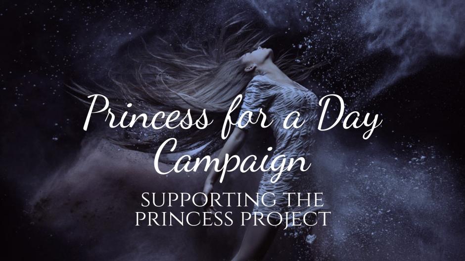 charity2019 princess